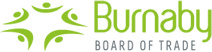 Burnaby-Board-of-Trade
